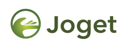 JOGET: OPEN SOURCE WORKFLOW AND LOW CODE PLATFORM FOR DIGITAL TRANSFORMATION
